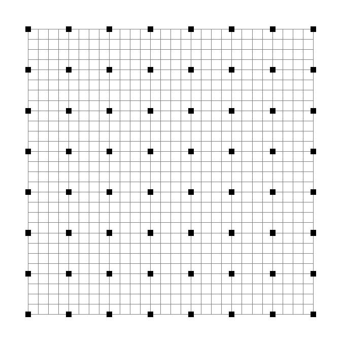 42_grafiken-fein_internet_1
