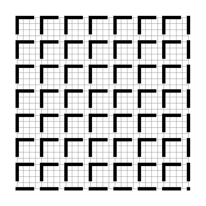 42_grafiken-fein_internet_2