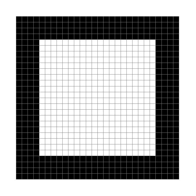 42_grafiken-grob_internet_1
