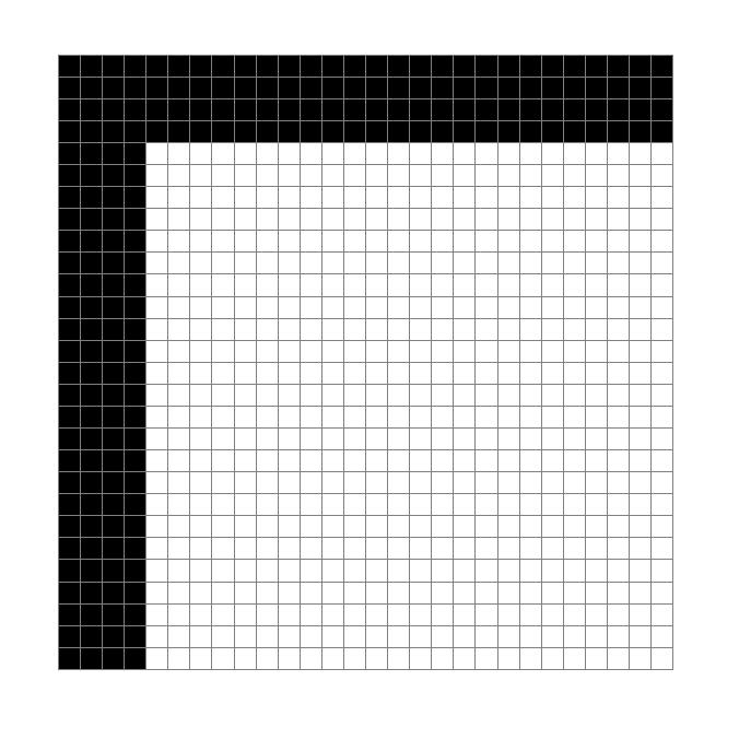 42_grafiken-grob_internet_2