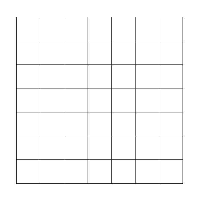 42_grid_internet_1