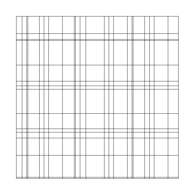 42_grid_internet_2